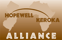 Hopewell-Keroka Alliance