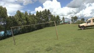 Nyanchonori Field